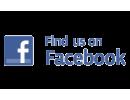 Fatbob on facebook