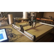 FB1 CNC DIY Kit