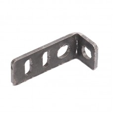 FB1 6mm Belt Clip
