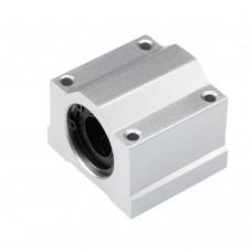 SCS12 linear bearing