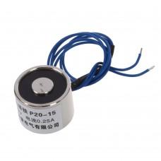 12V electro magnet