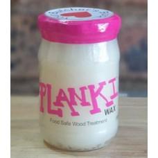 Planki Wax - 250ml