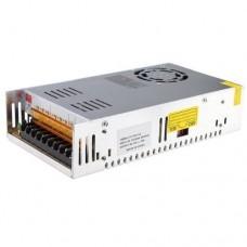 24V 250W power supply