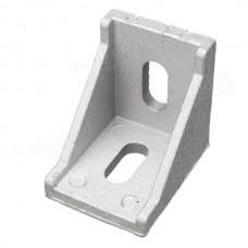 PG20 External Corner bracket (20x20)