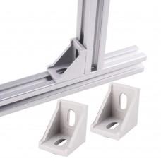 PG30 External Corner bracket (30x30)