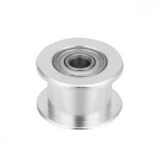 10mm Smooth Idler Wheel Kit