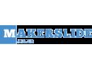 Makerslide.co.za