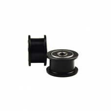 6mm Idler Wheel Kit