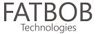 Fatbob Technologies